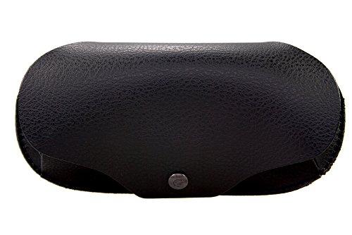 carrera-gafas-funda-funda-plegable-como-en-varios-colores-incluye-pano-de-microfibra-negro-negro