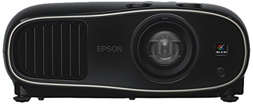 epson-eh-tw6600-home-cinema-gaming-projector-full-hd-3lcd-1080p-3d-700001-contrast-2500-lumens-black