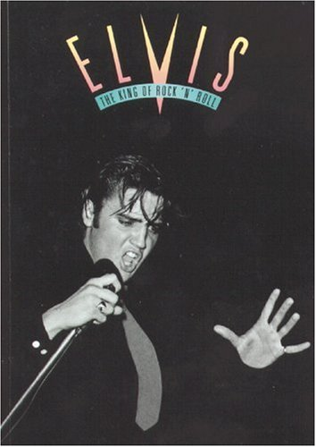 Elvis Presley - The King Of Rock and Roll - Complete 50