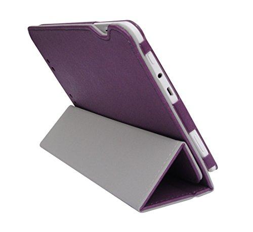 Trio stealth accessories / Samsung ultra hd 55