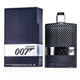 Jams Bond 007 By James Bond 007 Men Cologne 4.2 Oz Eau De Toilette Spray Sealed
