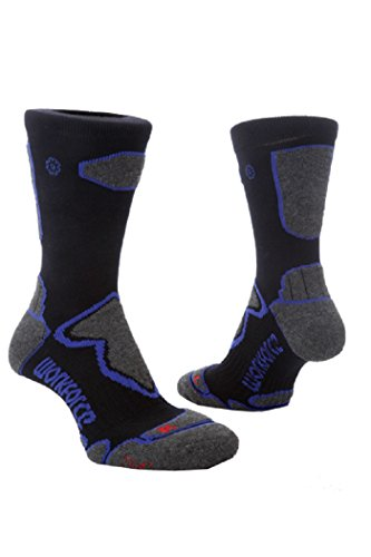 workforce-2-pack-mens-cushioned-breathable-coolmax-bamboo-work-socks-with-arch-support-3-colours-9-1