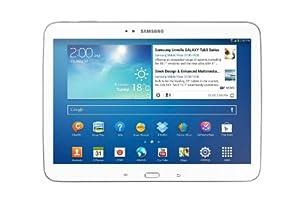"""Samsung  P5210 Galaxy Tab 3 10.1"""" 16GB Tablet"""