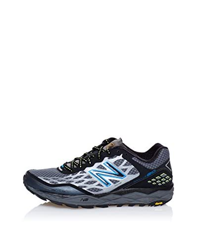 New Balance Zapatillas Mt1210Bk