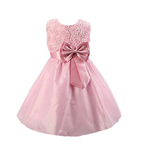 DAYAN-Bautizo-de-la-princesa-de-los-nios-del-vestido-de-la-ropa-flor-de-las-muchachas-de-boda-formal-dama-de-honor-del-partido