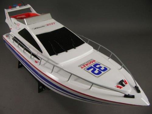 Amewi-ferngesteuertes-Boot-mit-Elektromotor-HL-Yacht-Atlantic-73cm