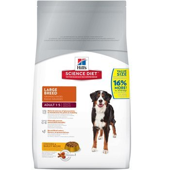 Hills-Science-Diet-Large-Breed-Dry-Dog-Food
