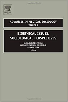 medical advancements and bioethical concerns During the past decade, biomedical ethics (commonly called bioethics) has   thus bioethicists, who are trained in specific aspects of medical law (and who  may.
