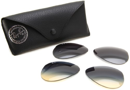 ray ban sunglasses case  raybanrb3460aviatorsunglasses59mm