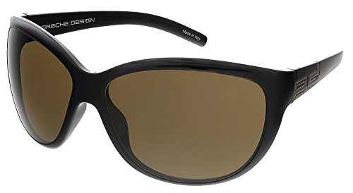 porsche-design-8524-mens-womens-cat-eye-full-rim-sunglasses-sun-glasses-65-13-125-black