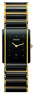 Rado Integral Mens Watch R20282162