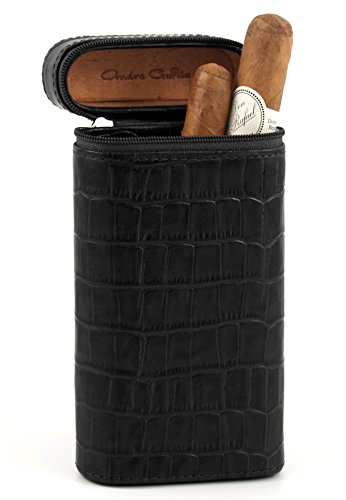 andre-garcia-manhattan-collection-black-crocodile-zippered-italian-leather-and-cedar-lined-4-finger-