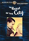 Beast of the City [Import]