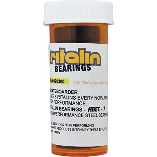ritalin-bearings-abec-5-abec-5-red-skateboard-bearings-by-ritalin-bearings