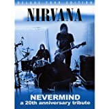 Nirvana - Nevermind - A 20th Anniversary Tribute (2DVD) [2011] [NTSC]