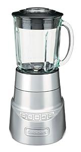 Cuisinart SPB-600C SmartPower Deluxe Blender (Die-Cast)