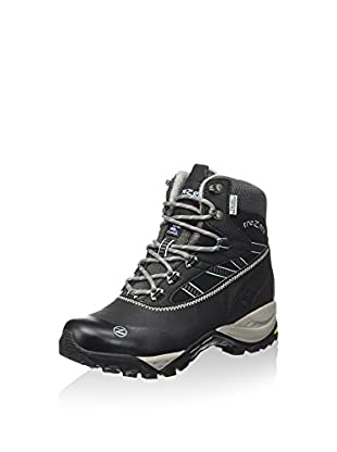 Trezeta Calzado Outdoor Juliette Thermo Ws Trek (Negro)