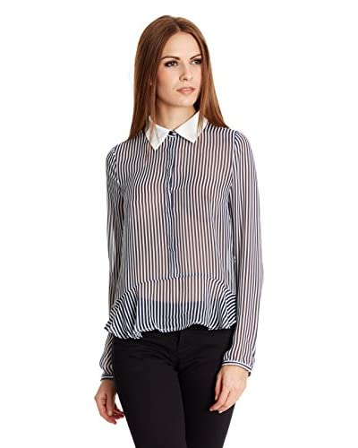 Broadway NYC Camisa Mujer Eileen