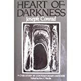Heart of Darkness (0312007612) by Murfin, Ross C.