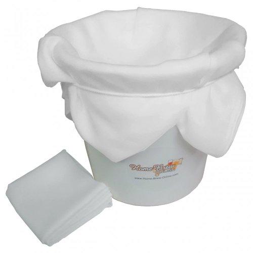 chefs-muslin-1-sqm-2-pack