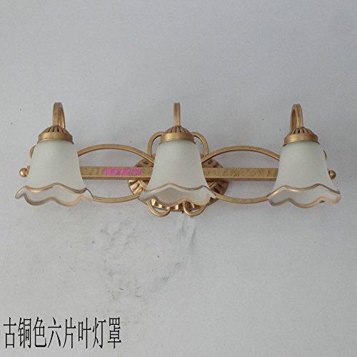xiangming-american-retro-lampe-miroir-avant-miroir-de-salle-de-creation-lumiere-murale-moderne-minim