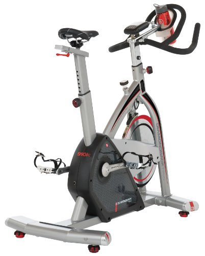Diamondback Fitness 910Ic Indoor Cycle Trainer 