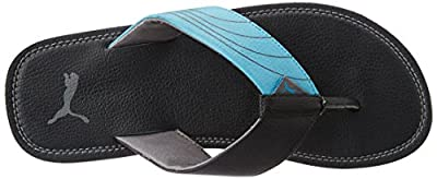 Puma Men's Ketava Duo IDP H2T Hawaii Thong Sandals
