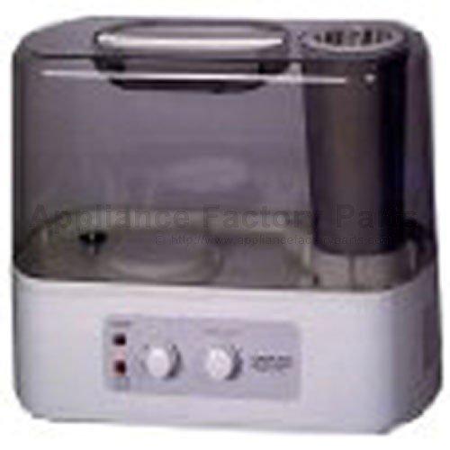 Cheap Slant Fin Germ Free Humidifier with UV, GF-200 (GF-200)