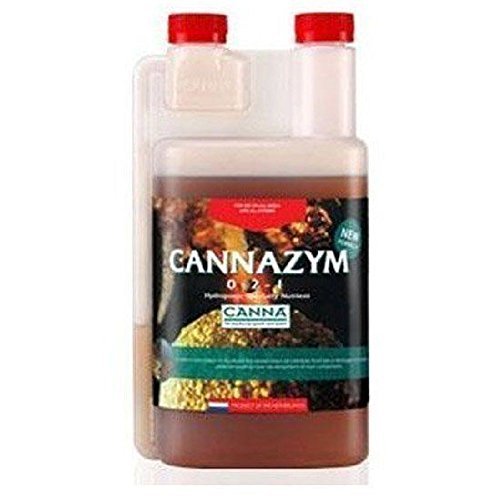 zukool-zym-25-liter-250ml-enzyme-additive-nutrient
