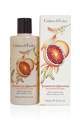 crabtree-evelyn-gel-bain-douche-tarocco-orange-250-ml
