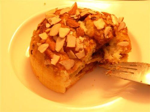 Chatila's Sugar Free Gourmet Sampler