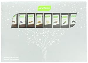 New Tree Chocolate 48 Piece Variety Gift Pack