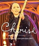 Seiko Matsuda Concert Tour 2011 Cherish [Blu-ray]