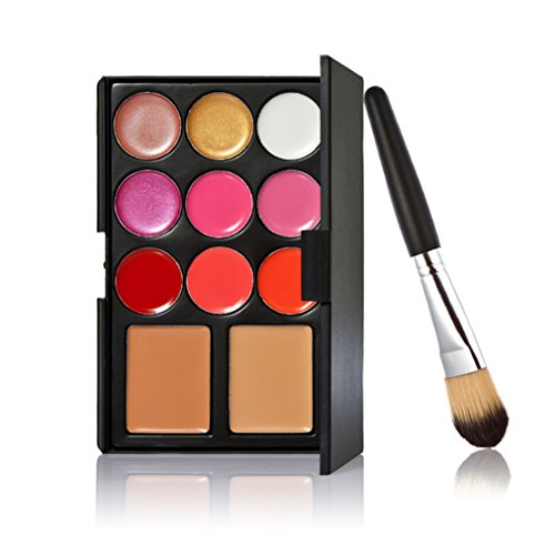 pure-vier-pro-1-pcs-make-up-brushes-11-colours-cream-concealer-camouflage-makeup-palette-contouring-