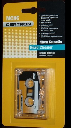 certron-micro-cassette-head-cleaner