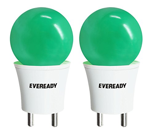 Eveready T Type_Green_2