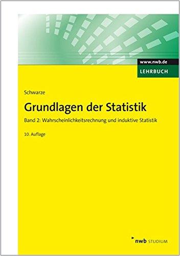 Parameter lexikon der psychologie for Grundlagen der statik
