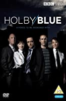 Holby Blue - Series 1