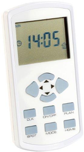 Sichler-Haushaltsgerte-Premium-Reinigungs-Staubsauger-Roboter-PCR-2550L-auto-ladend