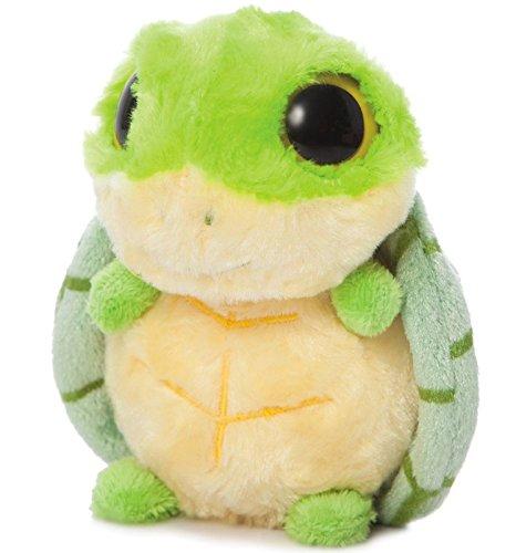 aurora-yoohoo-friends-shelbee-sea-turtle-tortuga-20cm-de-la-felpa-de-tela