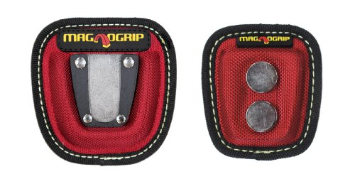 MagnoGrip 002-290 Quick Snap Magnetic Tape Measure Holder