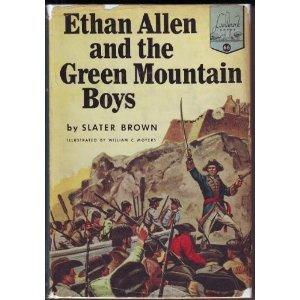 ethan-allen-and-the-green-mountain-boys-landmark-books-no-66