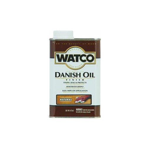rust-oleum-242219-watco-pint-natural-danish-oil-wood-finish