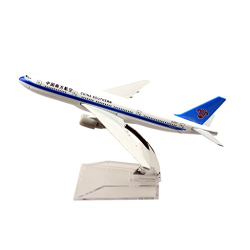 24-hours-china-southern-airlines-boeing-777-b-2058-alloy-airplane-models