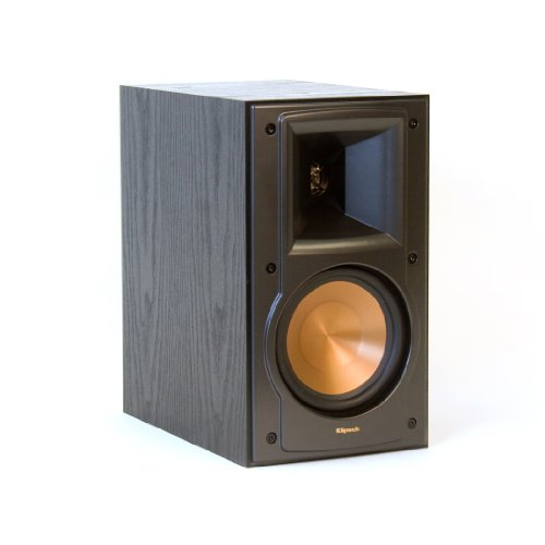 rb 51 ii reference series