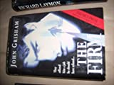 FIRM THE (LIMITED EDITION) John Grisham