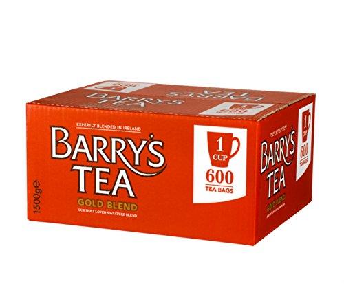 barrys-tea-gold-blend-600-count