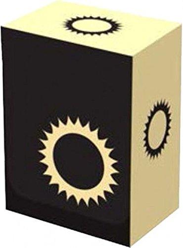 Iconic Sun Deckbox - 1
