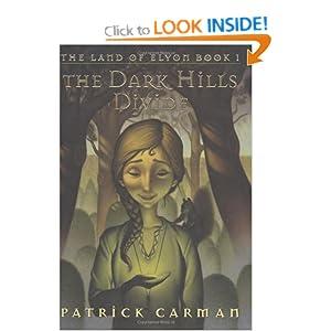 the dark hills divide pdf