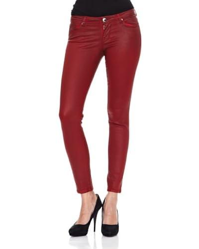 Heartless Jeans Pantalón Mady Wax